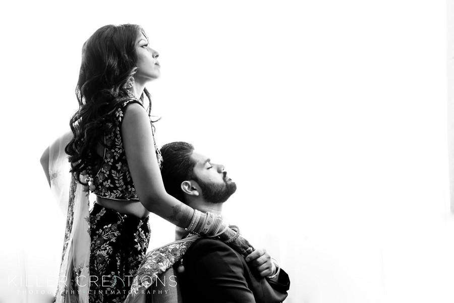 wedding photography Wedding Photography 20776622 1586722571390361 8805682494740119003 o