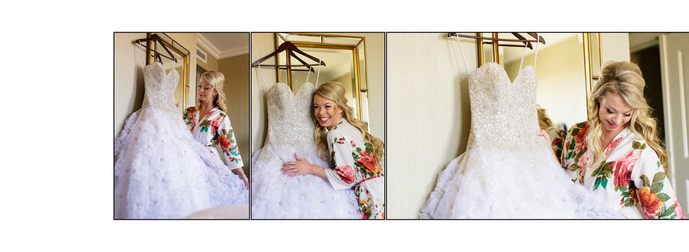 wedding photography Custom Albums Brandy and Ramon 06