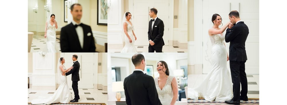 wedding photography Custom Albums Carolyn and Justin Demo 10