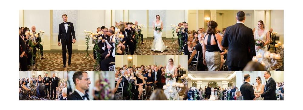 wedding photography Custom Albums Carolyn and Justin Demo 15