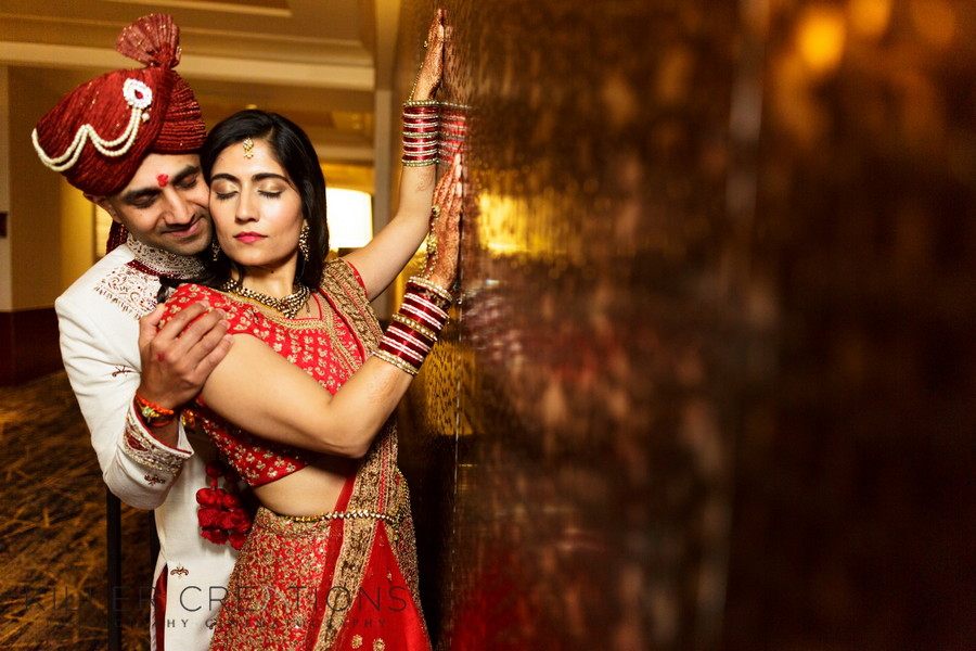 wedding photography Wedding Photography Killer Creations Wedding Photography