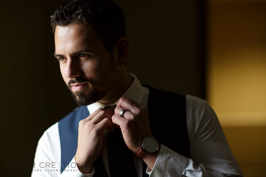 wedding photography Wedding Photography Mike Peraino Killer Creations Photography 1 3 2 1