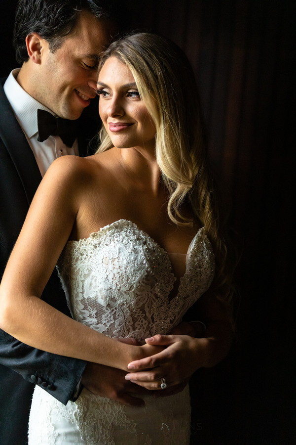 wedding photography Wedding Photography Mike Peraino Killer Creations Photography 32 1