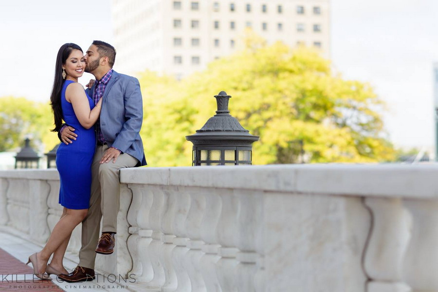engagement photography Engagement Photography detroit engagement