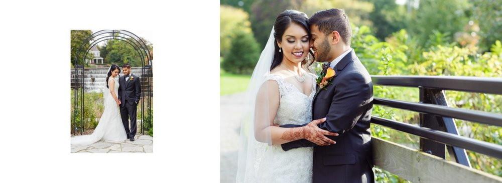 wedding photography Custom Albums gautam and sujata album 01