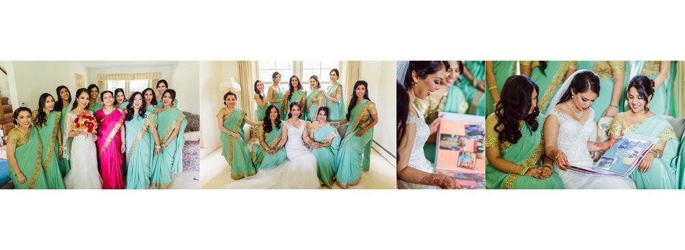 wedding photography Custom Albums gautam and sujata album 06