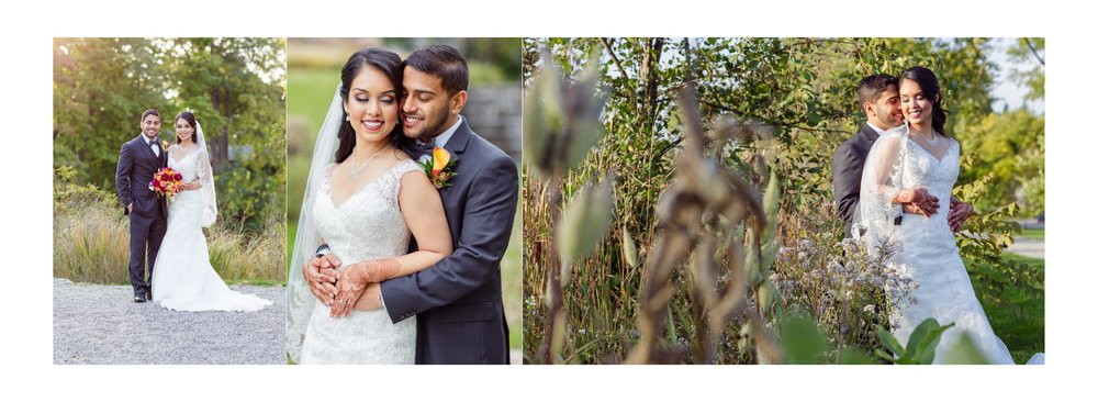 wedding photography Custom Albums gautam and sujata album 24