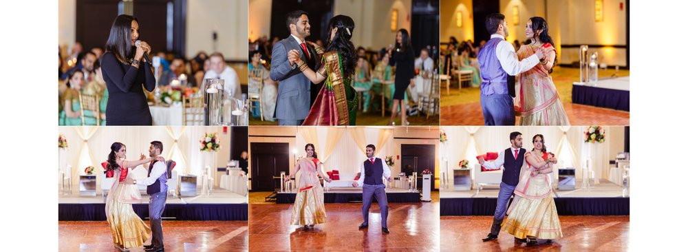 wedding photography Custom Albums gautam and sujata album 31