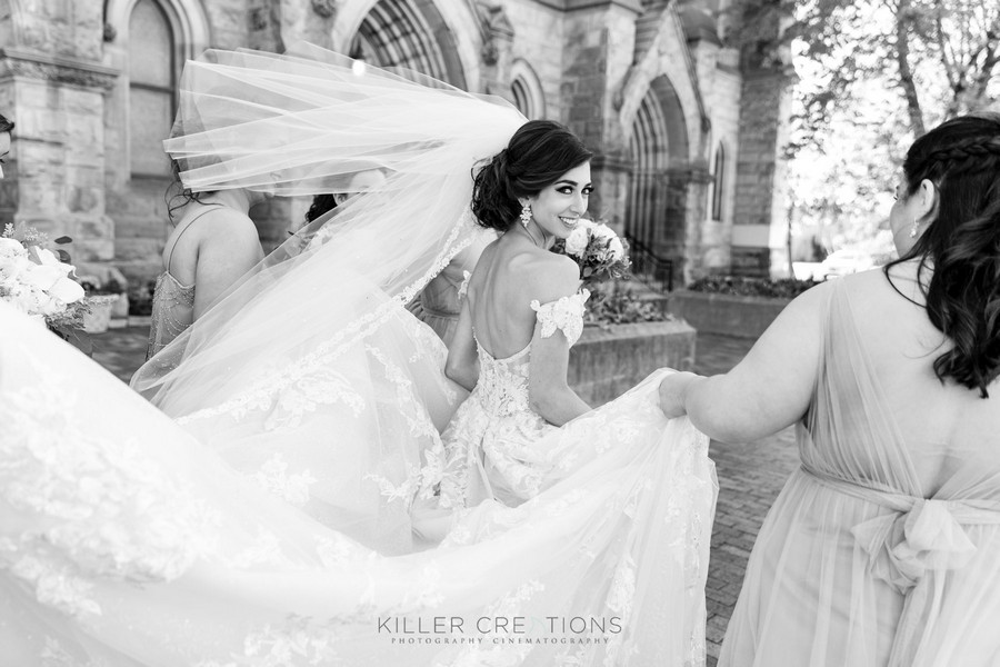 wedding photography Wedding Photography mike peraino killer creations michigan photography2