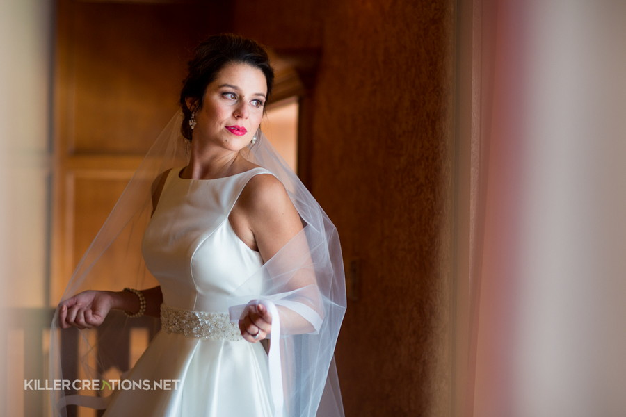 wedding photography Wedding Photography mike peraino killer creations photography 1 1