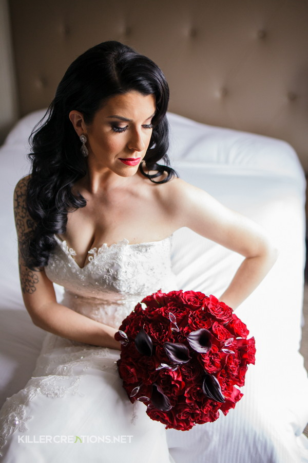 wedding photography Wedding Photography mike peraino killer creations photography 10 1