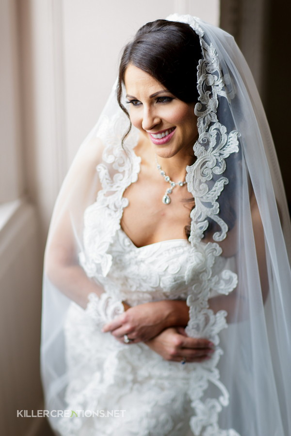 wedding photography Wedding Photography mike peraino killer creations photography 13 1