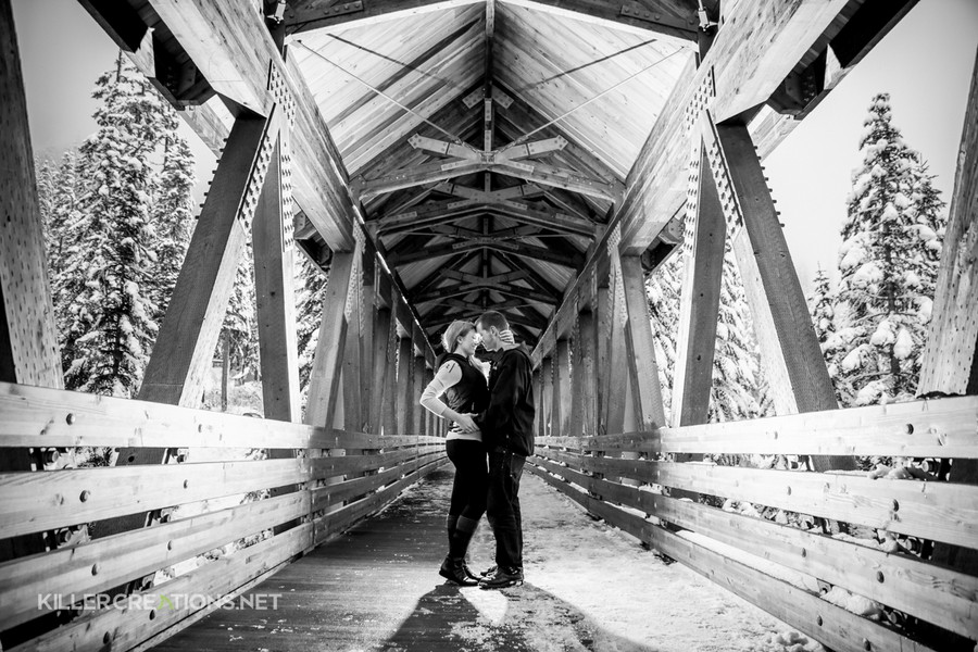engagement photography Engagement Photography mike peraino killer creations photography 3 2