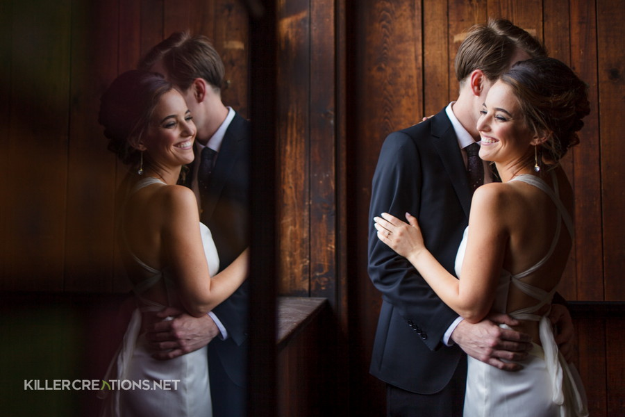 wedding photography Wedding Photography mike peraino killer creations photography 31