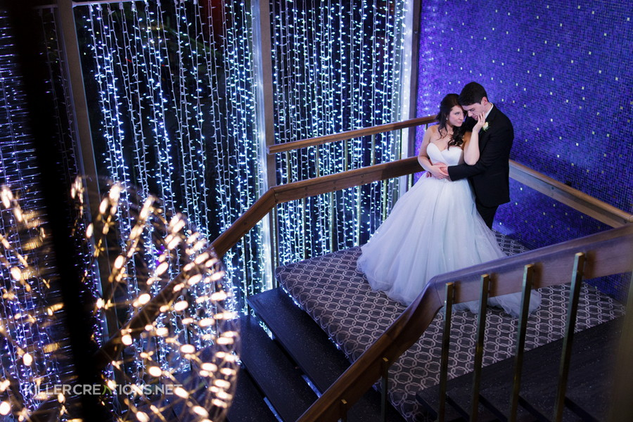 wedding photography Wedding Photography mike peraino killer creations photography 32 2