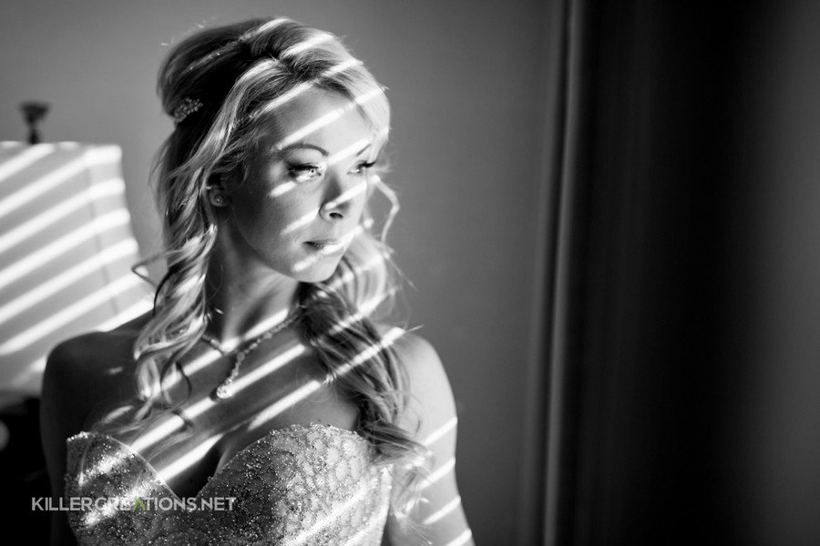 wedding photography Wedding Photography mike peraino killer creations photography 4 1