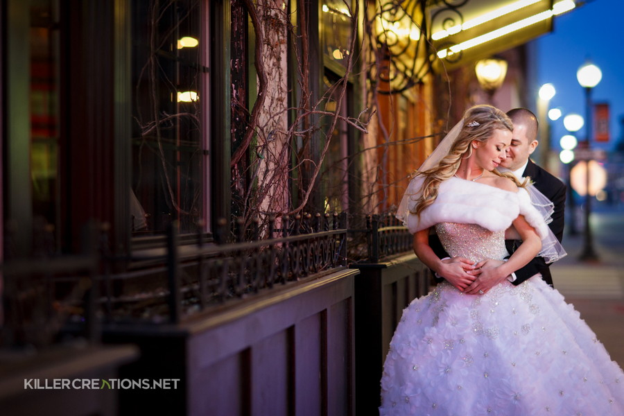 wedding photography Wedding Photography mike peraino killer creations photography 6 1