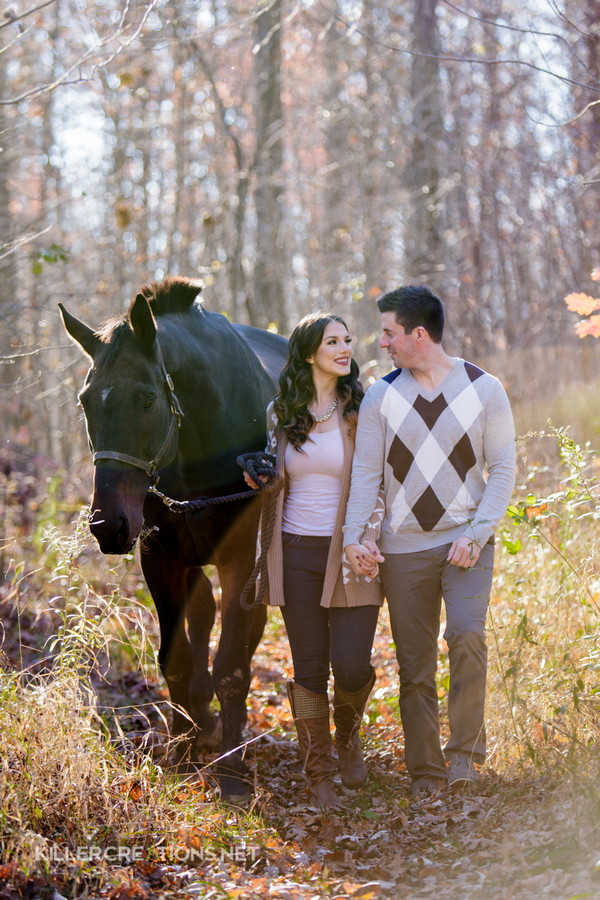 engagement photography Engagement Photography mike peraino killer creations photography 7