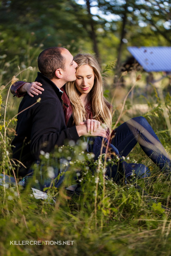 engagement photography Engagement Photography mike peraino photography killer creations 1 3