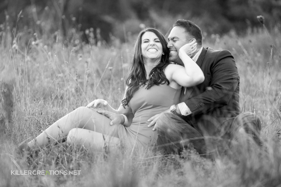 engagement photography Engagement Photography mike peraino photography killer creations 1 7