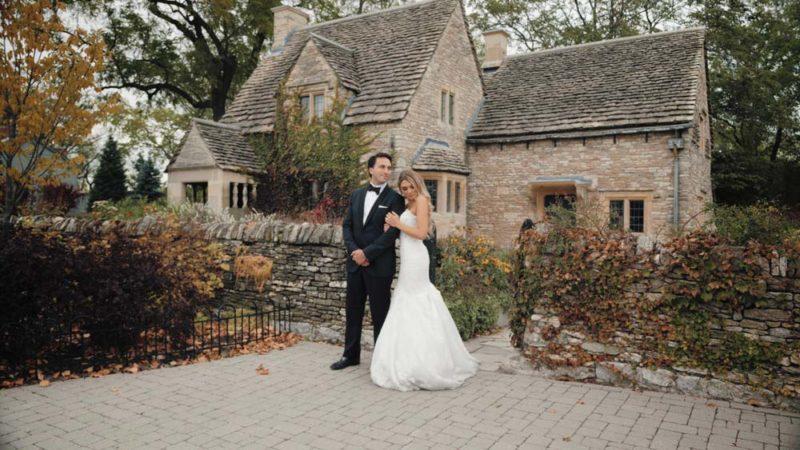 wedding video Wedding Video in Detroit, MI Wedding Videographer Detroit MI 800x450 1 800x450