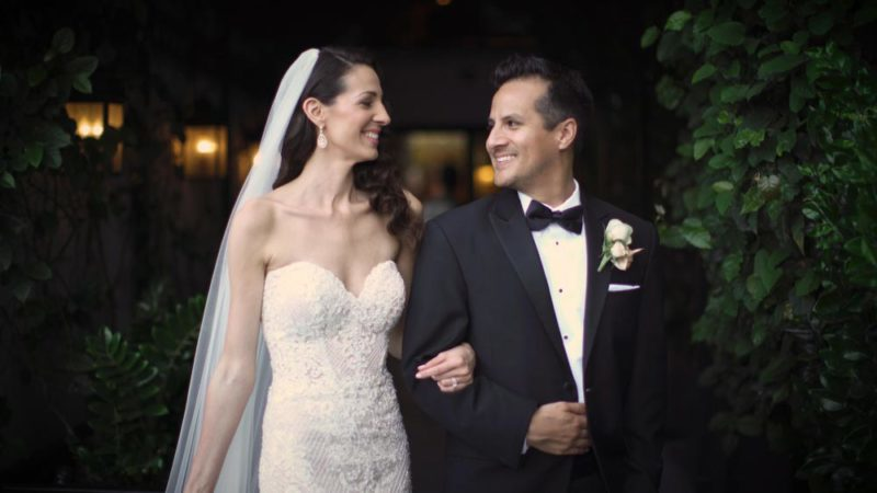 wedding video Wedding Video in Grand Rapids, MI Wedding Videographer Grand Rapids MI 800x450 1 800x450
