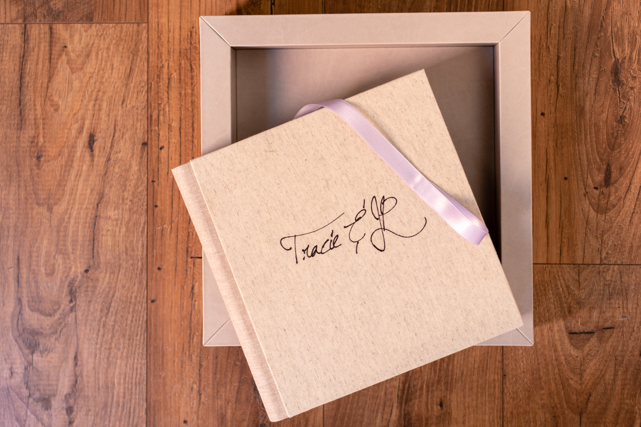 wedding photography Custom Albums killer creations photography michigan wedding photography 3