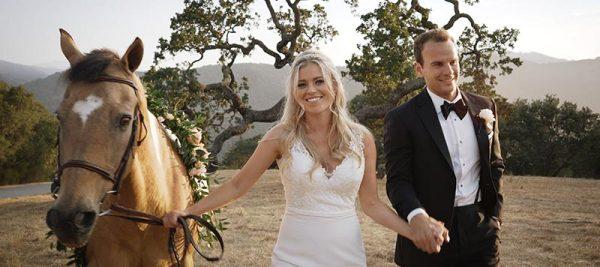 cinematography Cinematography for Weddings Cinematography for Weddings 600x267