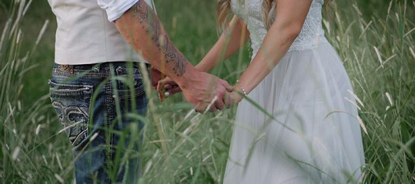 engagement photographer Engagement Photographer For Special Day Killer Creations Blog 8 600x267