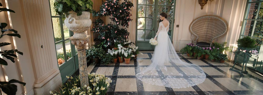 Wedding Videographer Needed